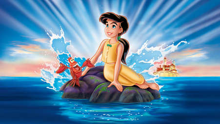 000_the_little_mermaid_2_000_-_254