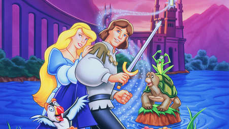 000_the_swan_princess_000_-_254