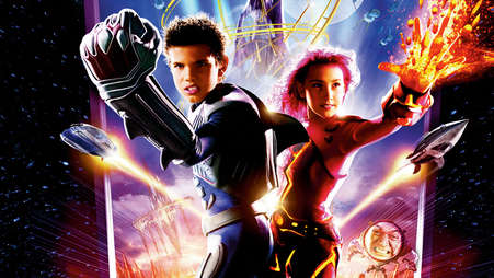 000_the_adventure_of_sharkboy_and_lavagirl_000_-_254