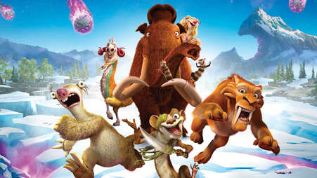 000_ice_age_collision_course_000_-_254