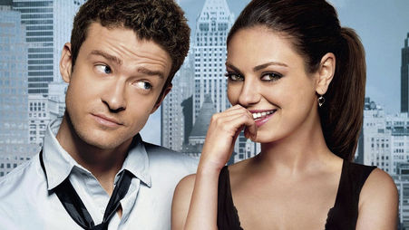 friends_with_benefits_hi-res_still_00_-_254