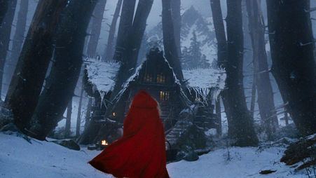 red_riding_hood_hi-res_still_00_-_254