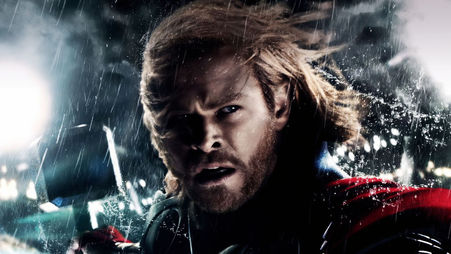thor_hi-res_still_00_-_254
