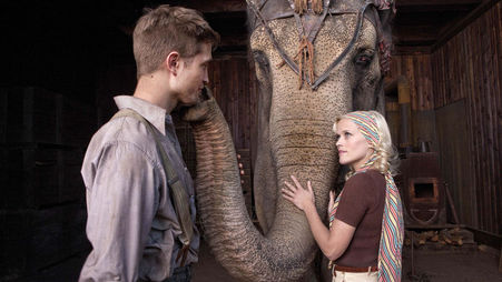 water for elephants_hi-res_still_000_-_254