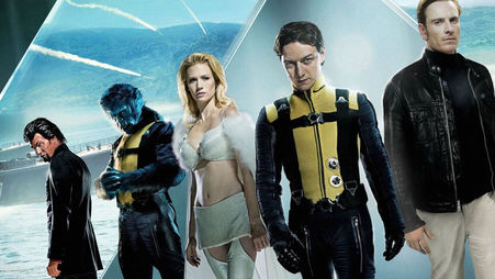 x-men_first_class_hi-res_still_00_-_254
